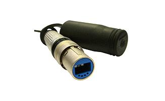 Neutrik Passive Products opticalcon