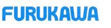 Zero PSI Suppliers  furukawa