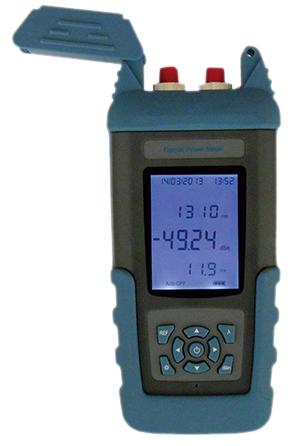 Senter Test Equipment ST800K-U Optical Power Metter